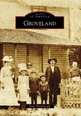 Groveland | Doris Bloodsworth |