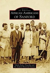 African Americans of Sanford