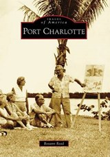 Port Charlotte | Roxann Read |
