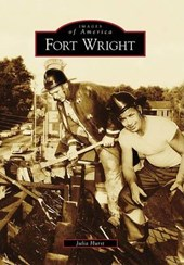 Fort Wright | Julia Hurst |