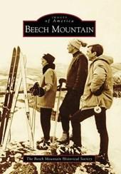 Beech Mountain