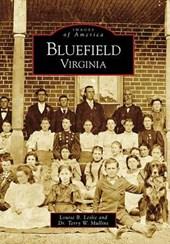 Bluefield, Virginia