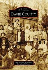 Davie County