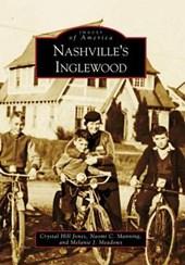 Nashville's Inglewood, Tn