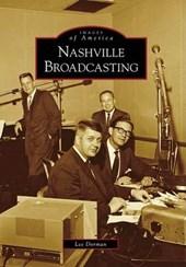 Nashville Broadcasting