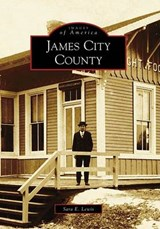 James City County | Sara E. Lewis |