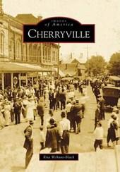 Cherryville