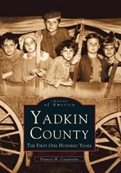 Yadkin County