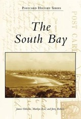 The South Bay | James Osborne |