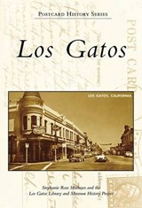 Los Gatos | Stephanie Ross Matthews |