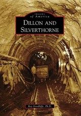 Dillon and Silverthorne | Roy Goodliffe |