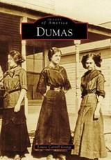 Dumas | Louise Carroll George |