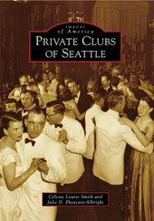 Private Clubs of Seattle
