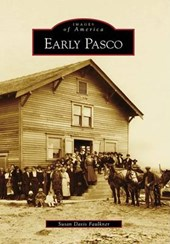 Early Pasco