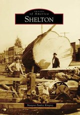 Shelton | Margret Pauley Kingrey |