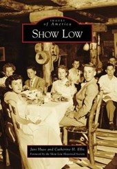 Show Low