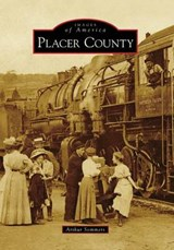 Placer County | Arthur Sommers |