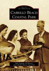 Cabrillo Beach Coastal Park