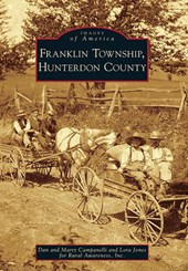 Franklin Township, Hunterdon County | Dan Campanelli |