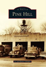 Pine Hill | Les Gallagher |