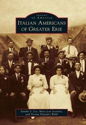 Italian Americans of Greater Erie