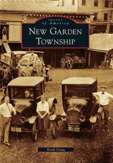 New Garden Township | Keith Craig |