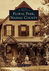Floral Park, Nassau County