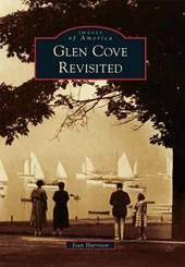 Glen Cove Revisited