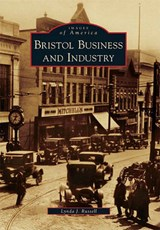 Bristol Business and Industry | Lynda J. Russell |