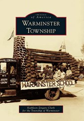 Warminster Township