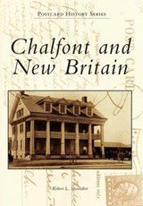 Chalfont and New Britain | Robert L. Showalter |