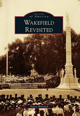 Wakefield Revisited | Nancy Bertrand |