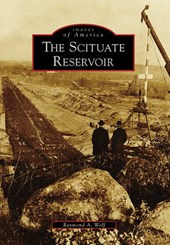 The Scituate Reservoir | Raymond A. Wolf |