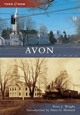 Avon | Peter J. Wright |