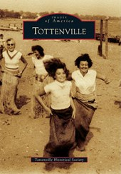 Tottenville | Tottenville Historical Society |