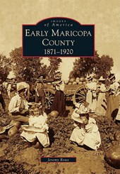 Early Maricopa County