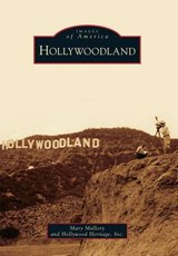 Hollywoodland | Mary Mallory |