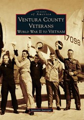 Ventura County Veterans