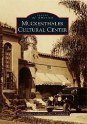 Muckenthaler Cultural Center