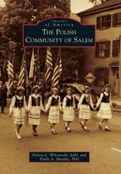 The Polish Community of Salem