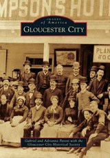Gloucester City | Parent, Gabriel; Parent, Adrianne |