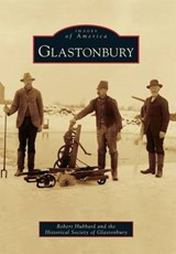 Glastonbury | Robert Hubbard |