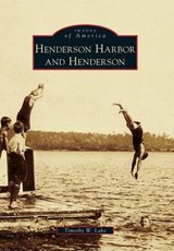 Henderson Harbor and Henderson | Timothy W. Lake |