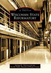 Wisconsin State Reformatory