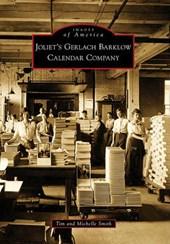 Joliet's Gerlach Barklow Calendar Company