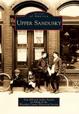Upper Sandusky | Tom Hill |