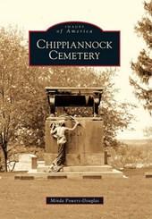 Chippiannock Cemetery