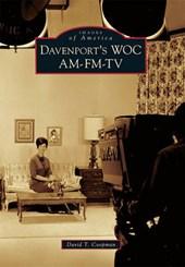Davenport's WOC AM-FM-TV