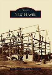 New Haven | New Haven Area Heritage Association |