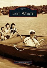 Lake Worth | Lawana Mauldin |